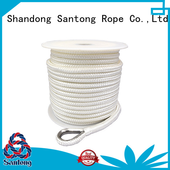 SanTong durable anchor rope and chain wholesale