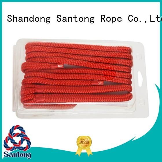 light nylon rope rope design for pilings