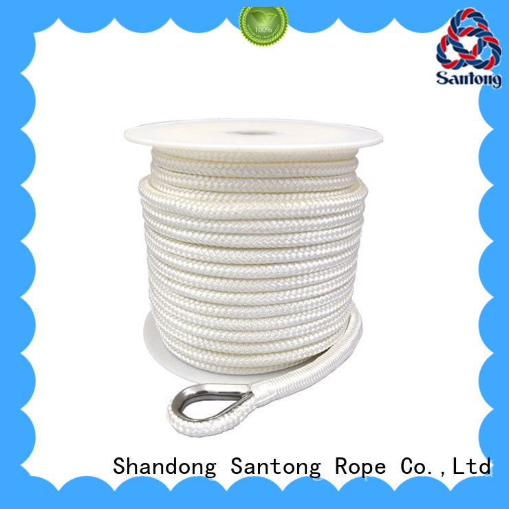 SanTong durable rope suppliers wholesale