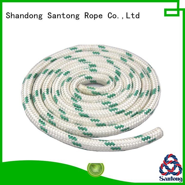 practical sailing rope with good price for boat