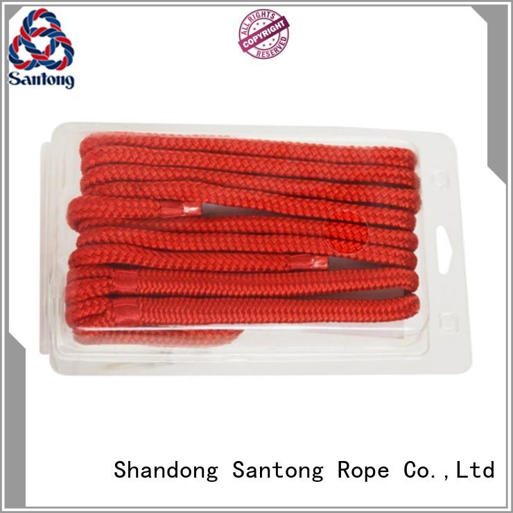 multipolypropylene boat fender rope size inquire now for docks SanTong