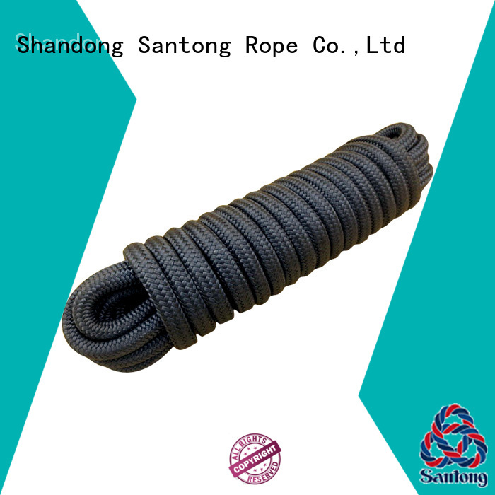 SanTong abrasion resistance rope supply wholesale for clothesline