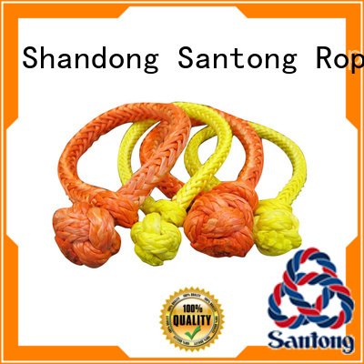 SanTong practical rope for sale braided for car