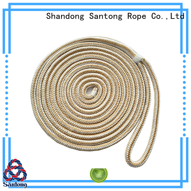 SanTong durable marine rope online for skiing
