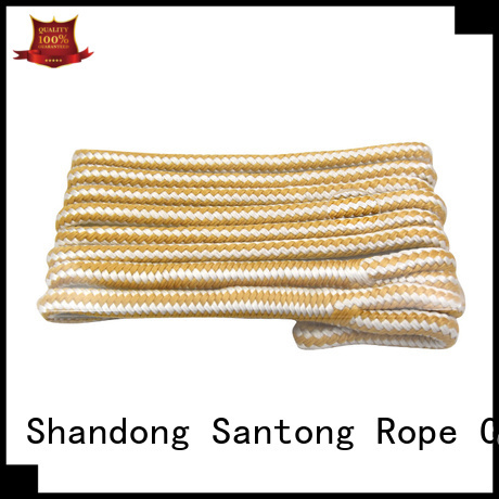 multifunction fender rope with good price for prevent damage from jetties