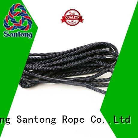 practical boat fender ropes sailboat factory for prevent damage from jetties