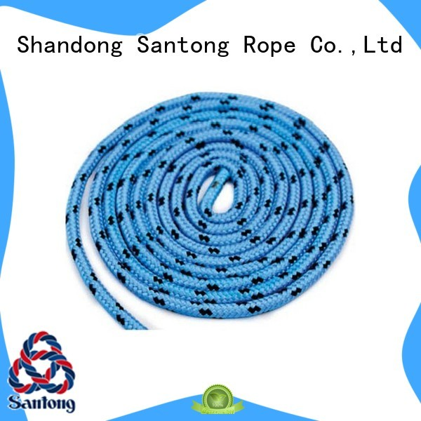 practical ropes factory for sailboat