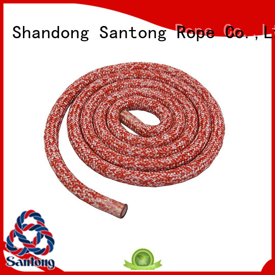 SanTong rope nylon rope inquire now for boat