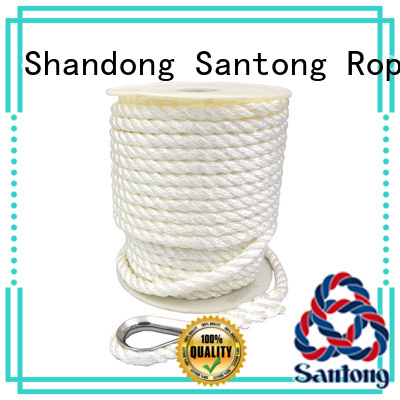 rope anchor rope and chain at discount for saltwater