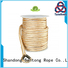 twisted nylon rope at discount SanTong