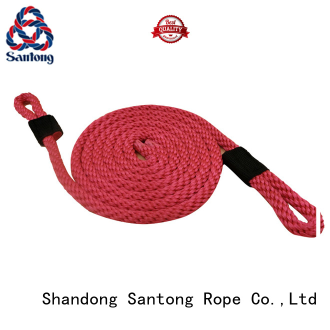 multifunction fender rope navy inquire now for docks