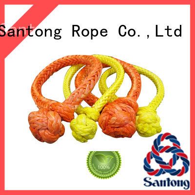 SanTong grey rope for sale manufacturer for outdoor