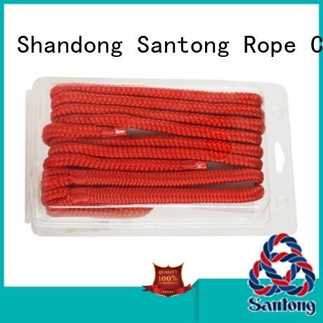 multifunction fender rope line factory for docks