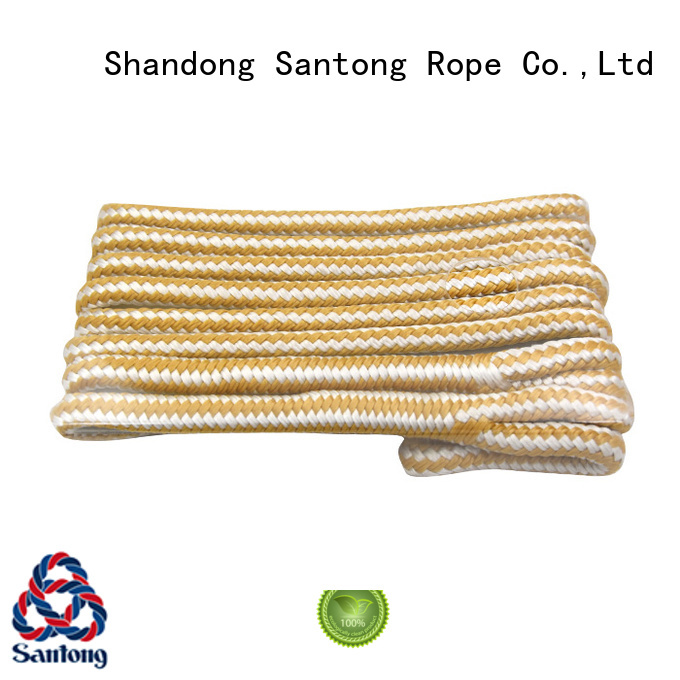 light nylon rope marine inquire now for docks