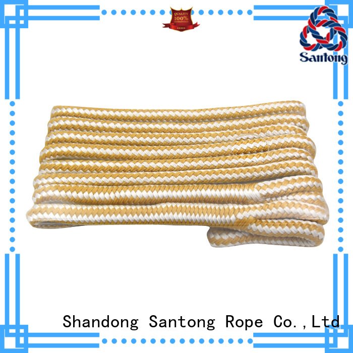 light rope for sale inquire now for prevent damage from jetties