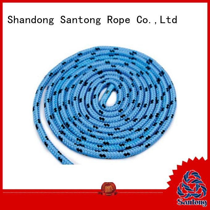 high strength braided nylon rope rope inquire now for sailing