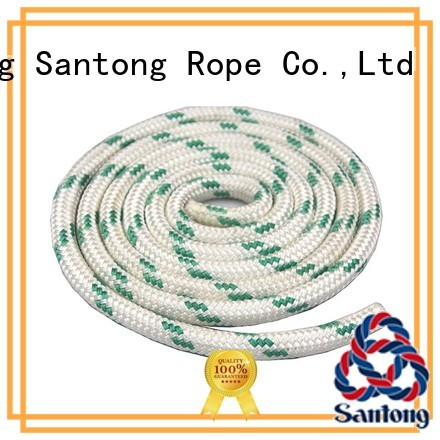 durable nylon rope inquire now for sailboat