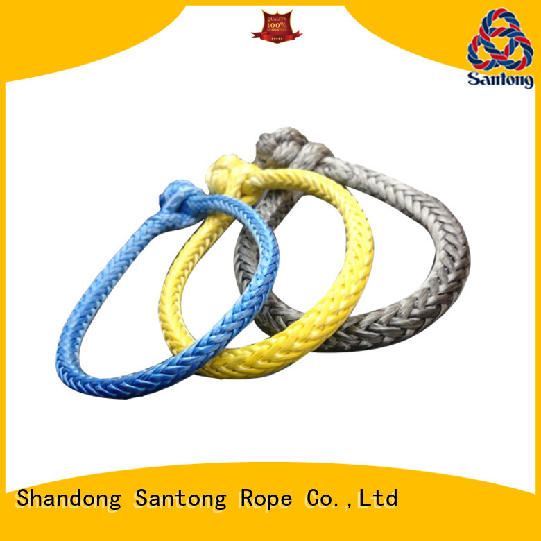 SanTong rope manufacturers manufacturer for car