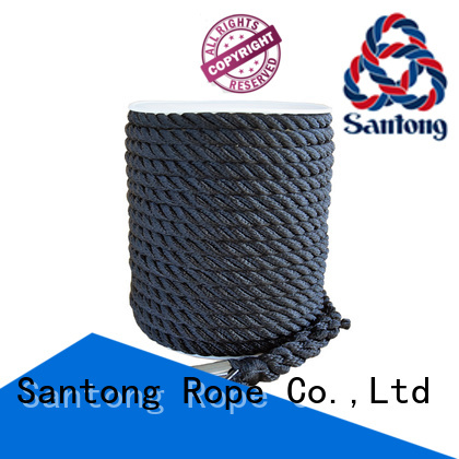 professional twisted rope rope wholesale