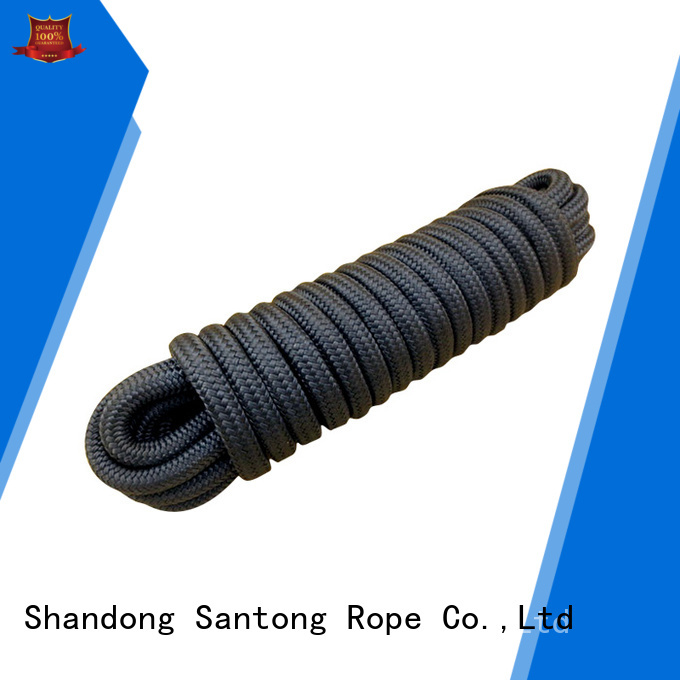SanTong rope for tent factory price for clothesline