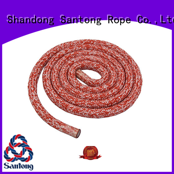 strand nylon rope supplier inquire now for sailboat SanTong