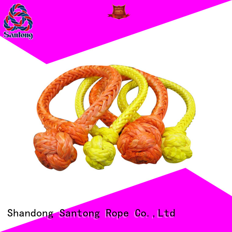 SanTong customized rope for sale manufacturer for outdoor