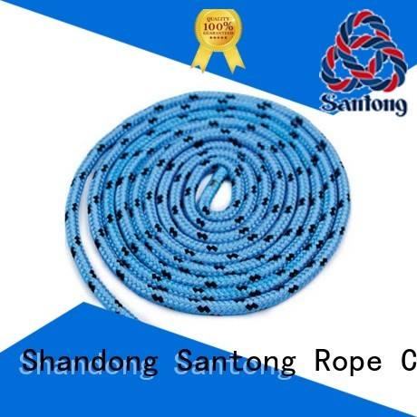 anti-wear braided nylon rope double inquire now for sailing