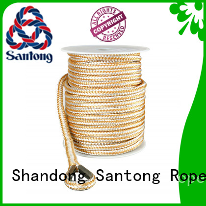 long lasting anchor rope anchor supplier for gas