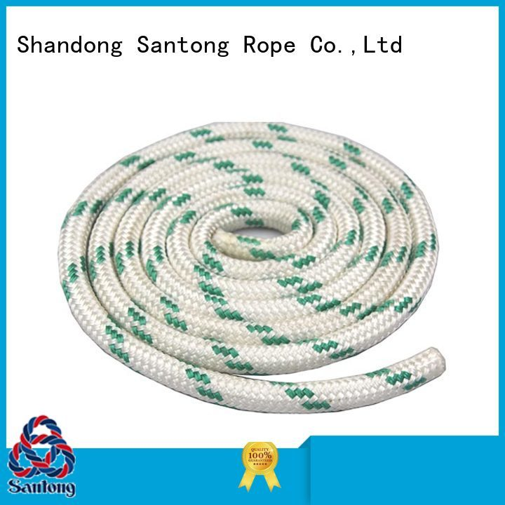 SanTong rope ropes inquire now for sailboat