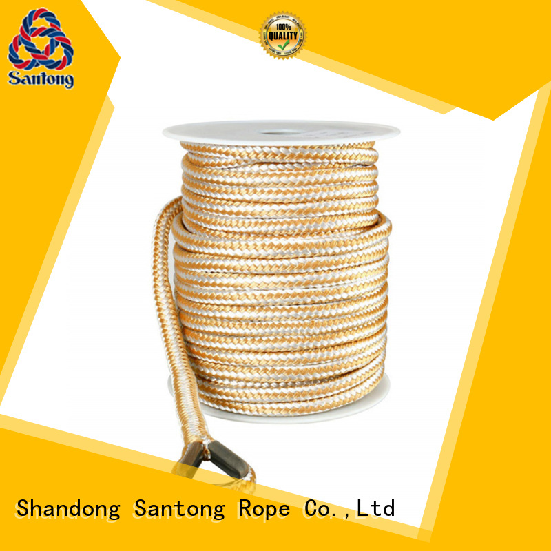 SanTong rope suppliers supplier