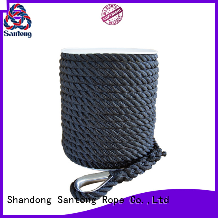 anchor anchor rope wholesale