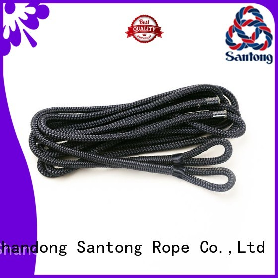 utility pp rope navy inquire now for docks