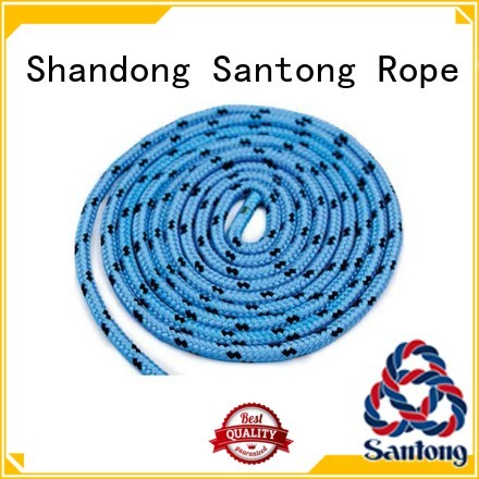 high strength sailboat rope inquire now for boat