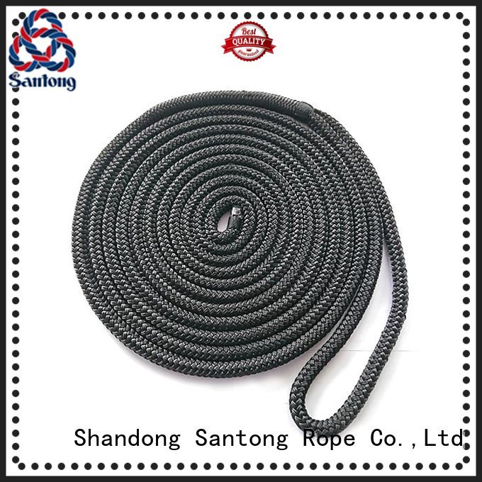 SanTong boat ropes online for tubing