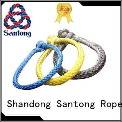 SanTong durable rope for sale customized for daily life