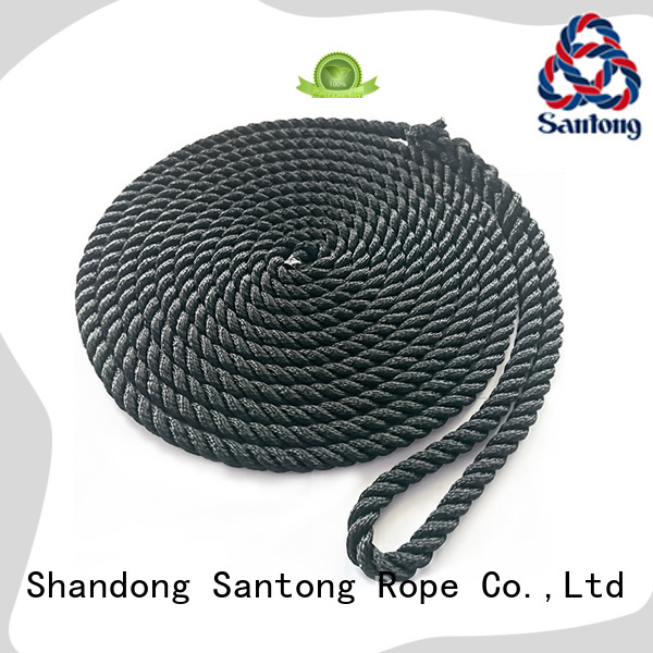 SanTong boat ropes online for skiing