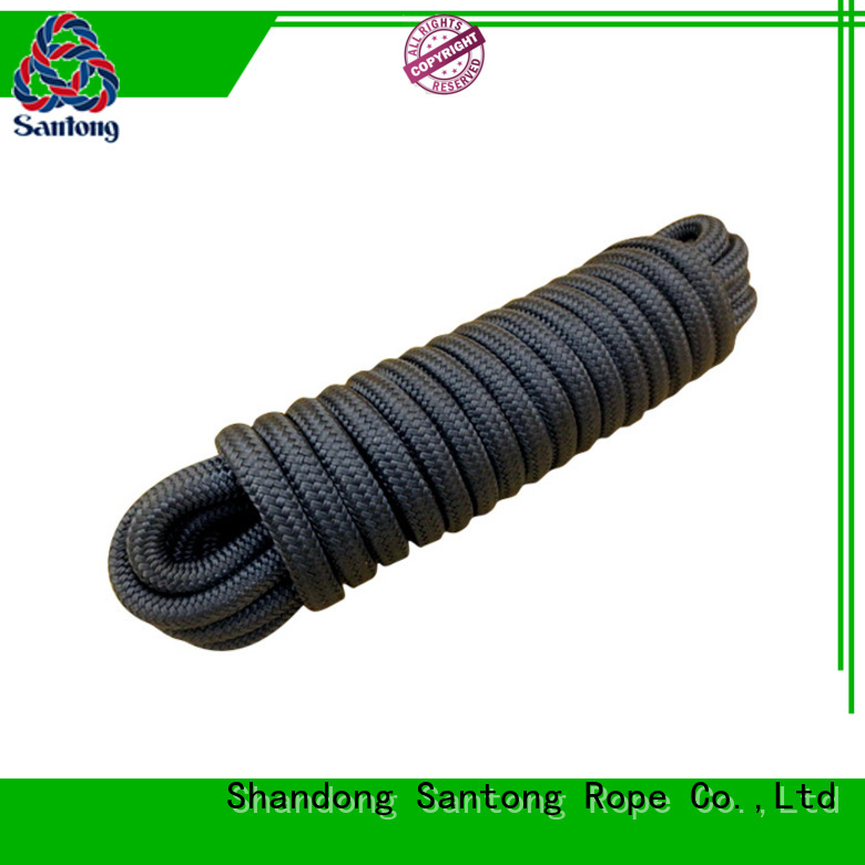 SanTong professional rope supply supplier for clothesline