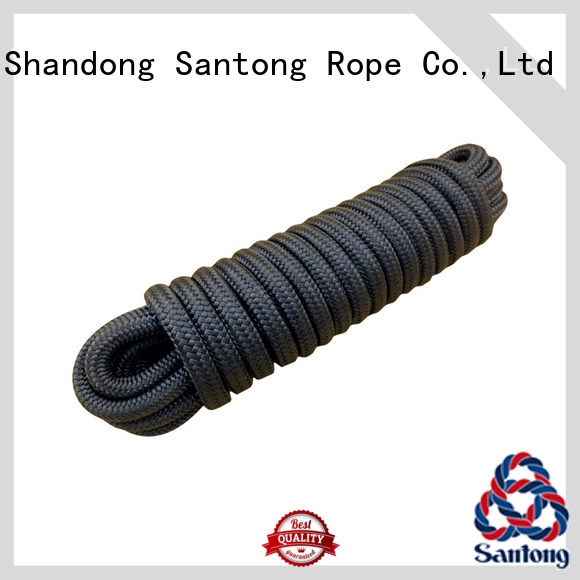 SanTong customized cloth rope supplier for tent