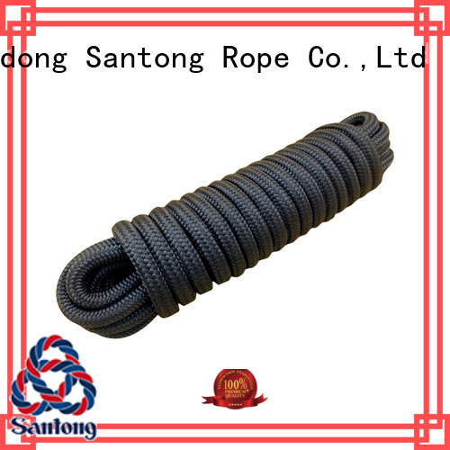 SanTong clothes rope supplier for outdoor