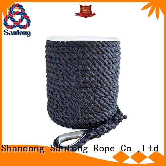 SanTong long lasting nylon rope at discount