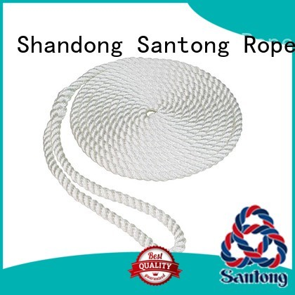 utility fender rope rope with good price for prevent damage from jetties