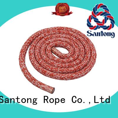 SanTong ropes design for sailing