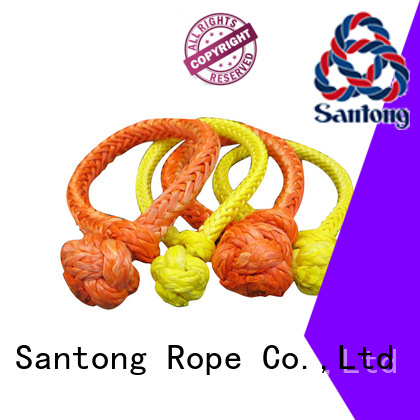 practical rope for sale blue from China for vehicle