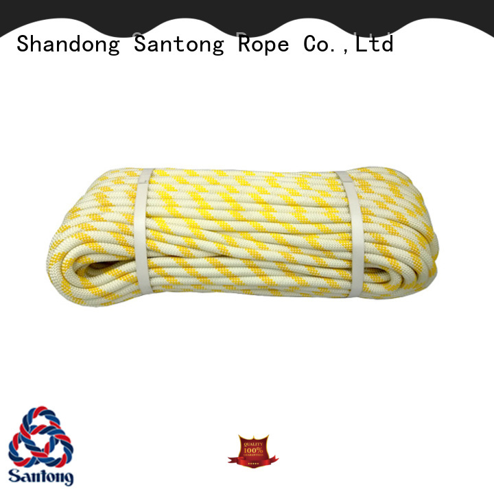 rope climbing rope price climbing for climbing SanTong
