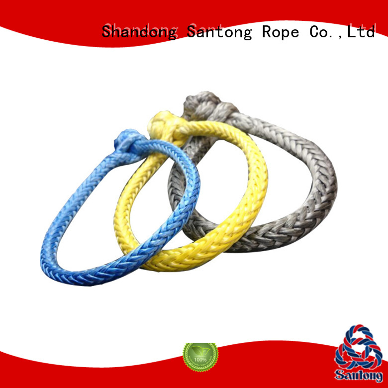 soft shackles for sale grey for daily life SanTong