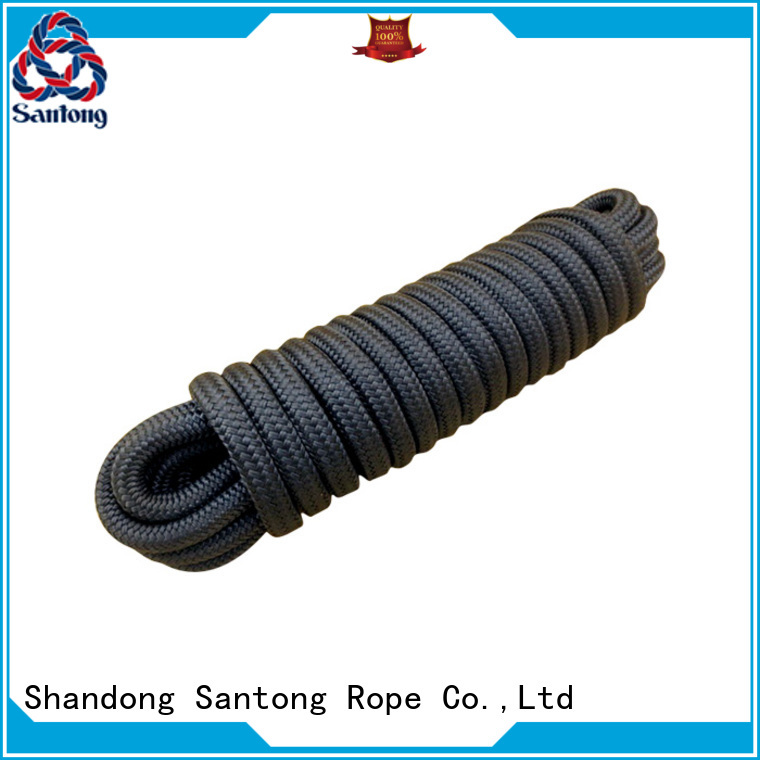 SanTong professional rope manufacturers factory price for tent