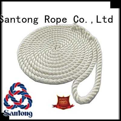 professional mooring lines online for tubing