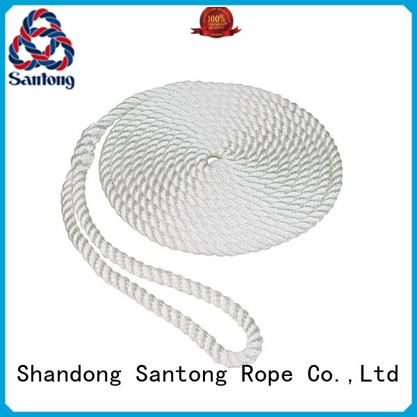 multifunction boat fender rope twisted inquire now for pilings