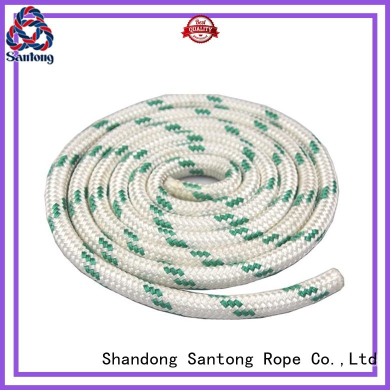 practical sailboat rope uhmwpe with good price for sailboat