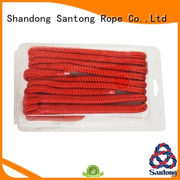 SanTong line fender line design for prevent damage from jetties